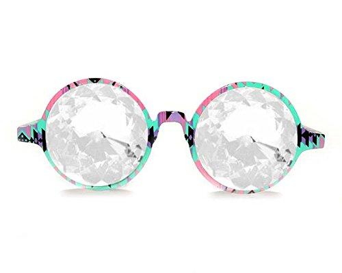 GloFX-Aztec-Kaleidoscope-Glasses–Clear-0