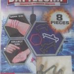 Googly-Bands-BATTLESHIP-Shaped-Rubber-Bands-8-pieces-by-Googly-Bands-0