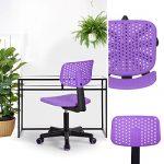 GreenForest-IWC-Children-Chair-0-0