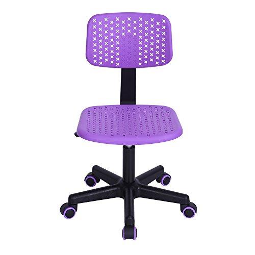 GreenForest-IWC-Children-Chair-0-1