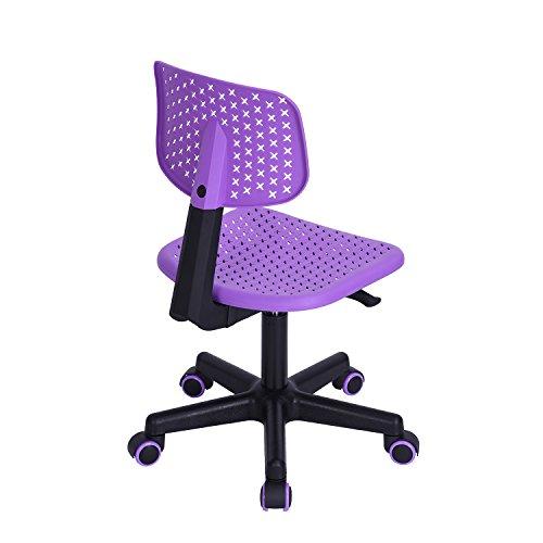 GreenForest-IWC-Children-Chair-0-2