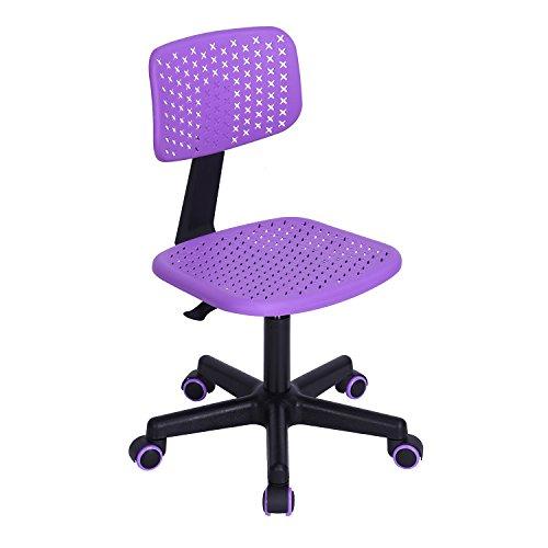 GreenForest-IWC-Children-Chair-0