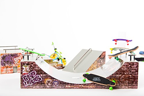 GripTricks-XTREM-SHOP-BIG-GIFT-SET-OF-with-FINGER-SCOOTER-STUNT-FINGER-SKATES-ROLLER-BMX-SCOOTER-RAMPS-0-0