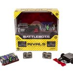 HEXBUG-BattleBots-Rivals-Tombstone-and-Witch-Doctor-0