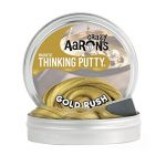 HUGE-Tin-of-Crazy-Aarons-Gold-Magnetic-Putty-1-LB-0