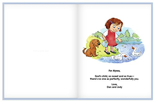 Hallmark-Personalized-Books-When-God-Made-You-Girl-0-1