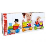 Hape-Happy-Train-Stacking-Blocks-Toddler-Pull-Along-Toy-Amazon-Exclusive-0-0