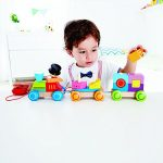 Hape-Happy-Train-Stacking-Blocks-Toddler-Pull-Along-Toy-Amazon-Exclusive-0-1