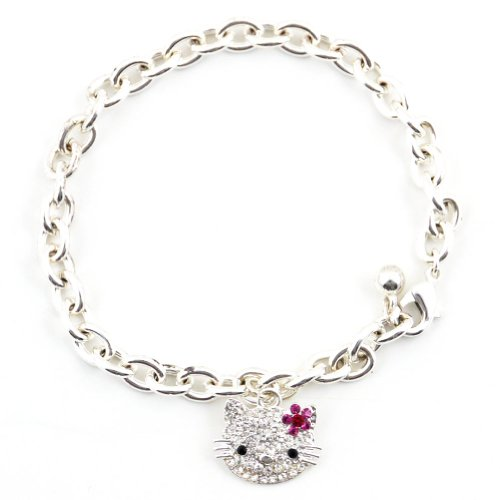Hello-Kitty-Bracelet-0