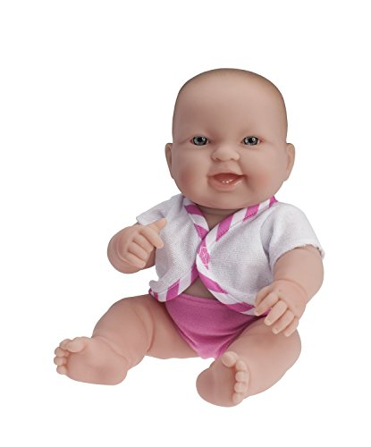 JC-TOYS-LOTS-TO-LOVE-BABY-DOLL-IN-MULTI-FUNCTION-REAL-WORKING-BATHTUB-Includes-14-all-Vinyl-doll-GIFT-SET-Perfect-for-Children-2-0-0