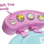JC-TOYS-LOTS-TO-LOVE-BABY-DOLL-IN-MULTI-FUNCTION-REAL-WORKING-BATHTUB-Includes-14-all-Vinyl-doll-GIFT-SET-Perfect-for-Children-2-0-1