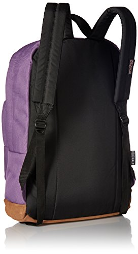 JanSport-Right-Pack-Laptop-Backpack-15-0-0