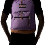 JanSport-Right-Pack-Laptop-Backpack-15-0-2