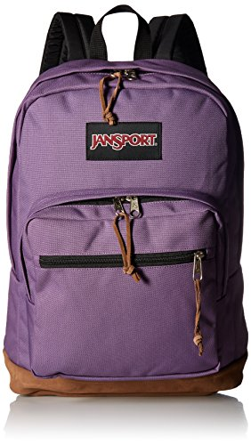JanSport-Right-Pack-Laptop-Backpack-15-0
