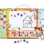 Janod-Triptik-Magnetic-Board-0-0