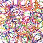 Jelly-Bracelets-Assorted-Colors-1728-Pieces-0