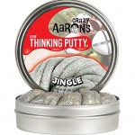 Jingle-Glow-in-the-Dark-Holiday-Christmas-Crazy-Aarons-Thinking-Putty-32oz-0