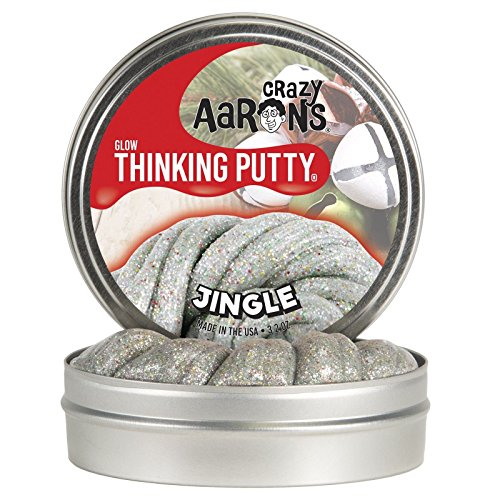 Jingle-Glow-in-the-Dark-Holiday-Christmas-Crazy-Aarons-Thinking-Putty-32oz-0-2