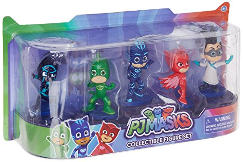 Just-Play-PJ-Masks-Collectible-Figure-Set-Styles-may-vary-0-0