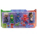 Just-Play-PJ-Masks-Collectible-Figure-Set-Styles-may-vary-0-1