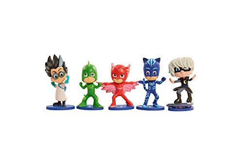 Just-Play-PJ-Masks-Collectible-Figure-Set-Styles-may-vary-0-2