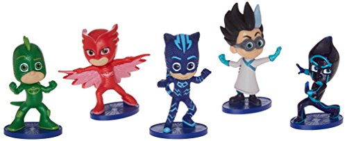Just-Play-PJ-Masks-Collectible-Figure-Set-Styles-may-vary-0