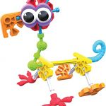 KID-KNEX–Budding-Builders-Building-Set–100-Pieces–Ages-3-and-Up–Preschool-Educational-Toy-0-1
