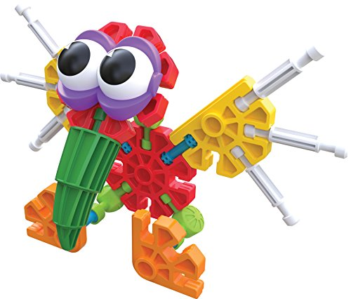 KID-KNEX–Budding-Builders-Building-Set–100-Pieces–Ages-3-and-Up–Preschool-Educational-Toy-0-2
