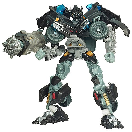 KO-Version-Transformers-Dark-of-the-Moon-MechTech-Ironhide-Autobot-Voyager-Class-0-0