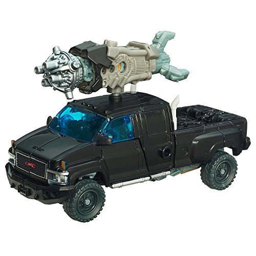 KO-Version-Transformers-Dark-of-the-Moon-MechTech-Ironhide-Autobot-Voyager-Class-0-1