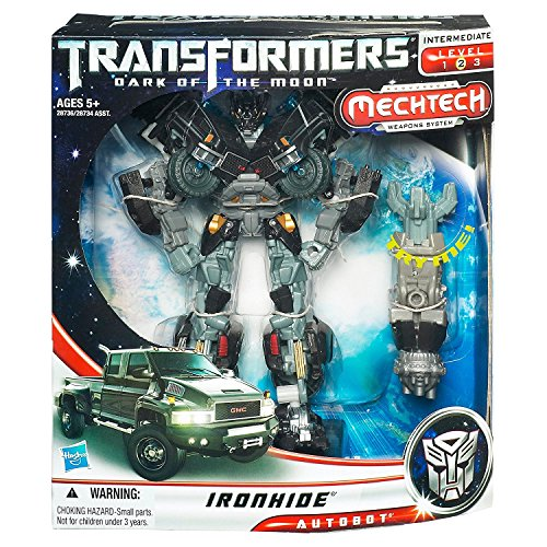 KO-Version-Transformers-Dark-of-the-Moon-MechTech-Ironhide-Autobot-Voyager-Class-0