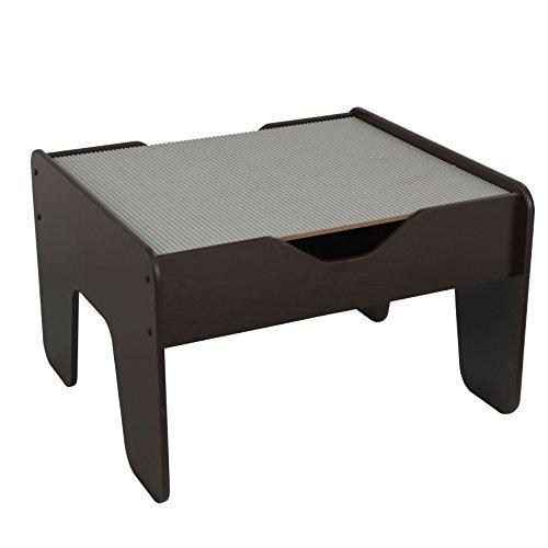 KidKraft-2-in-1-Activity-Table-with-Board-Gray-Espresso-0-1