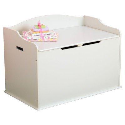 KidKraft-Austin-Toy-Box-0