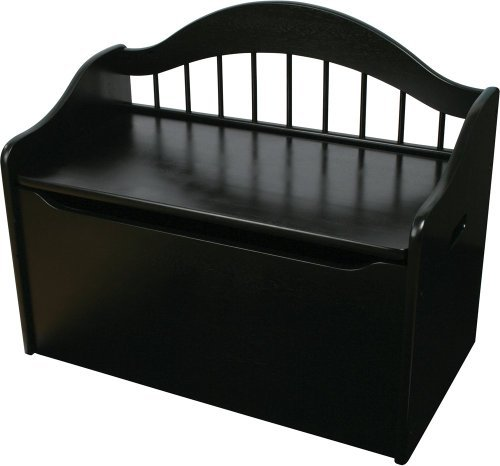 KidKraft-Limited-Edition-Toy-ChestBox-in-Black-0