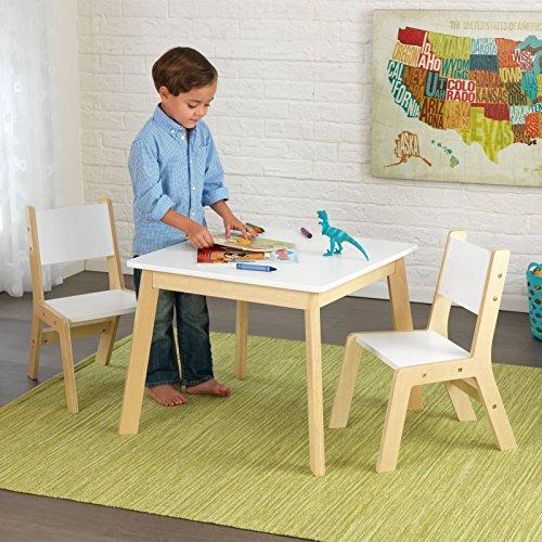 KidKraft-Modern-Table-and-2-Chair-Set-27025-0-0
