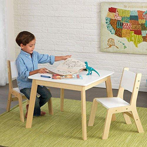 KidKraft-Modern-Table-and-2-Chair-Set-27025-0-1