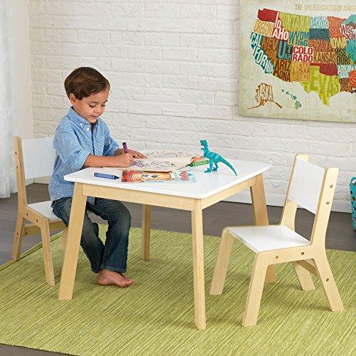KidKraft-Modern-Table-and-2-Chair-Set-27025-0