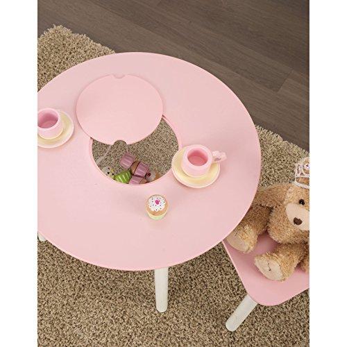 KidKraft-Round-Table-2-Chair-Set-Pink-White-26165-0-0