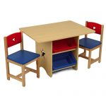 KidKraft-Star-Table-and-Chair-Set-with-Primary-Bins-26912-0-0