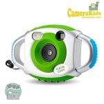 Kids-Camera-BIBENE-Kids-Digital-Camera-for-Boys-and-Girls-Digital-Video-Camera-with-144-inch-TFT-Display-SD-Card-Slot-USB-Cable-Perfect-Christmas-Gift-for-Children-0