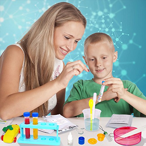 Kids-Science-Set-Over-60-Experiments-Kit-How-to-DVD-and-Instruction-Manual-55-Pieces-Year-Round-Fun-Educational-Science-Activities-0-1