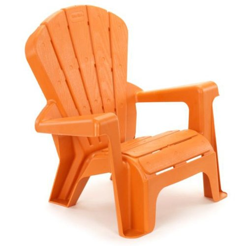 Kids Or Toddlers Plastic Chairs 2 Pack Bundle Use For