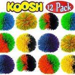 Koosh-Balls-Multi-Color-Gift-Set-Bundle-12-Pack-by-Koosh-0