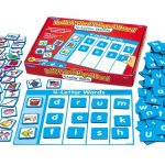 Lakeshore-Build-A-Word-Magnet-Board-4-Letter-Words-0