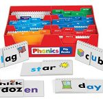 Lakeshore-Phonics-Flip-Books-0
