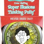 Large-SUPER-OIL-SLICK-Crazy-Aarons-Thinking-ILLUSIONS-Putty-Toy-4-Tin-32oz-0-0