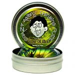 Large-SUPER-OIL-SLICK-Crazy-Aarons-Thinking-ILLUSIONS-Putty-Toy-4-Tin-32oz-0-2