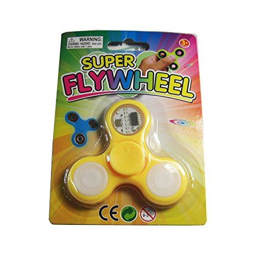 Laser-LED-hand-spinner-top-with-18-styles-verify-picture-onoff-buttom-6pcsset-0-2