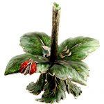 Leaf-Dreidel-0