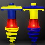 Light-Up-Bounce-Spin-Top-With-Red-LED-Set-of-12-0-2